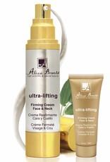 Alissi Brontë Ultra Lifting 50ML& Free Gift 20ML