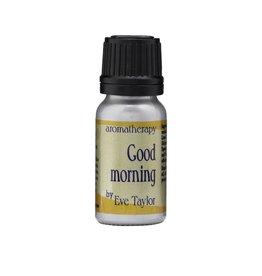 Eve Taylor Goodmorning Diffuser Blend