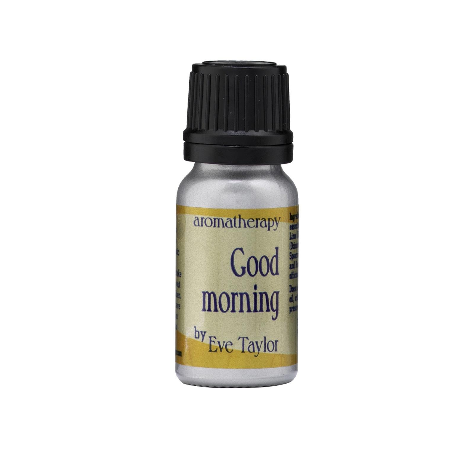 Eve Taylor Blend Goodmorning diffuser