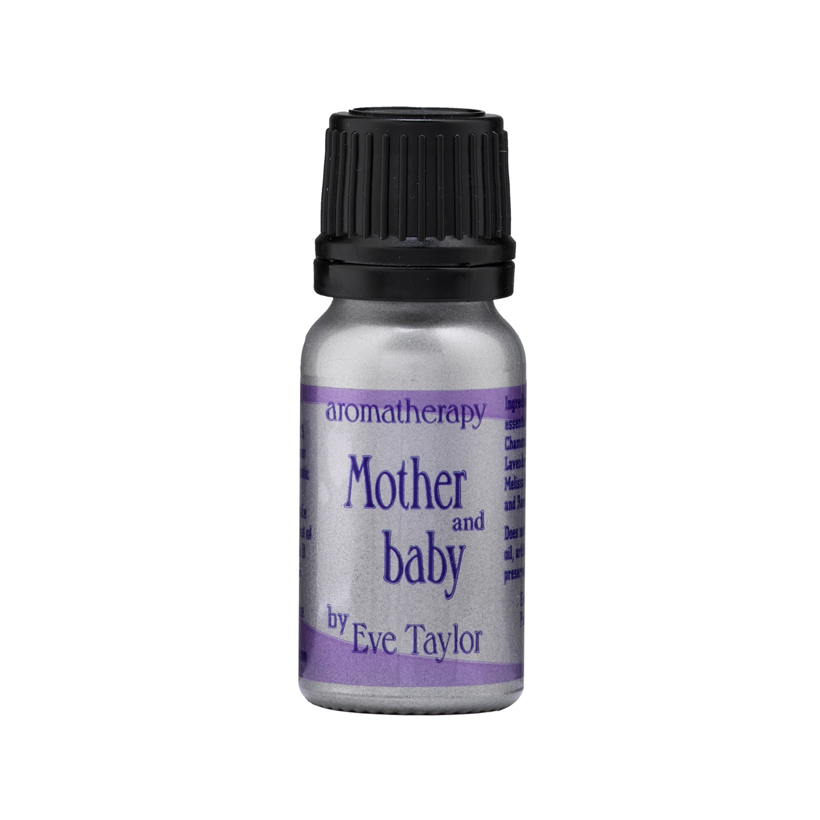 Eve Taylor Blend Mother & Baby diffuser