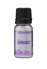 Eve Taylor Blend Romance diffuser