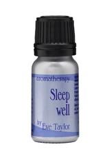Eve Taylor Blend Sleep Well diffuser