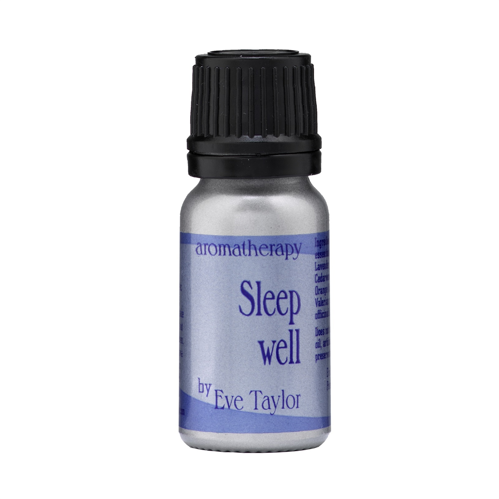 Eve Taylor Sleep Well Diffuser Blend