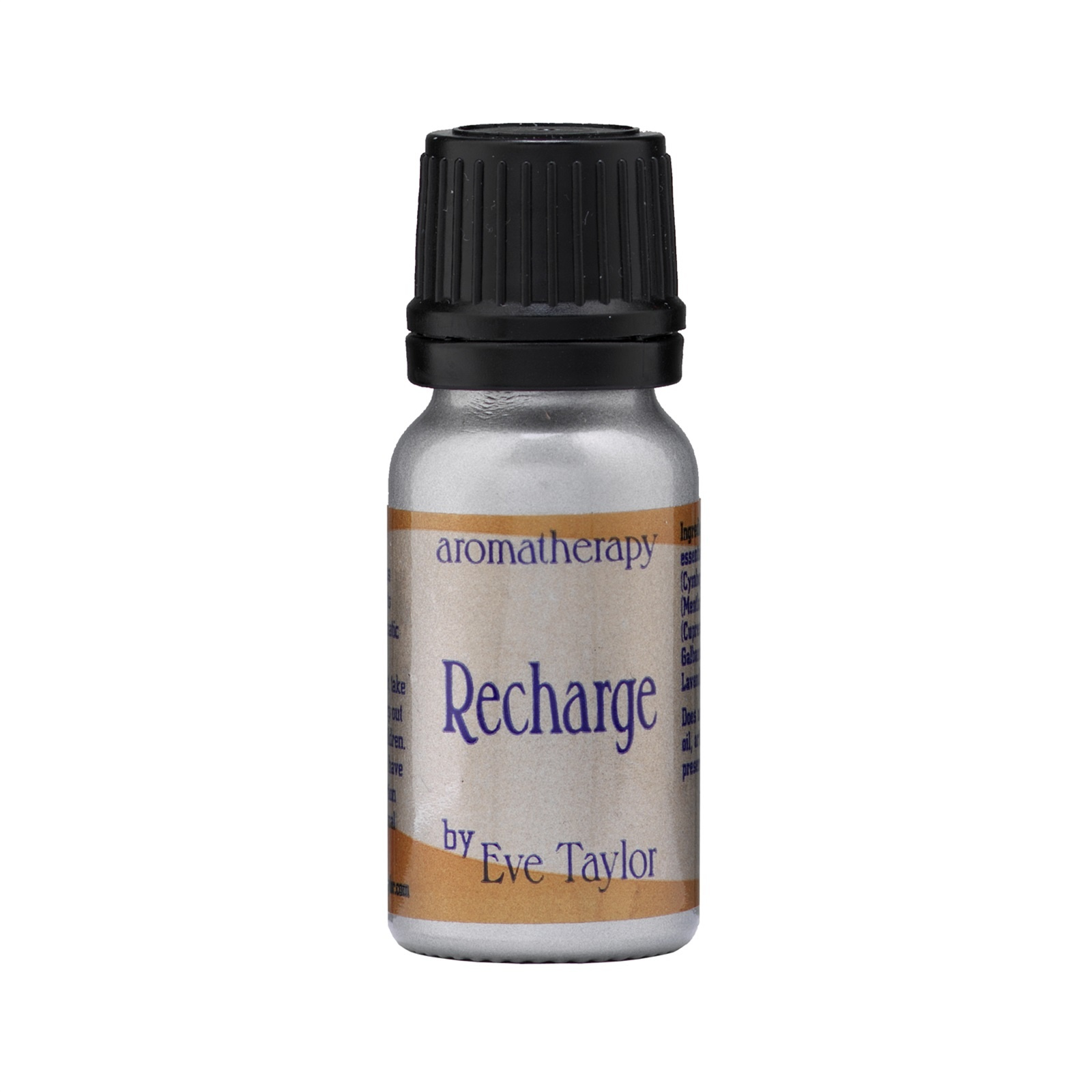 Eve Taylor Recharge Diffuser Blend