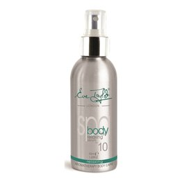 Eve Taylor Eve Taylor Relaxing Body Serum No. 10  - Eve Taylor