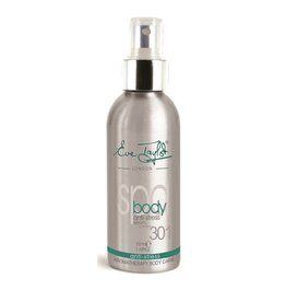 Eve Taylor Anti-Stress Body Oil Specifics 301 - Eve Taylor