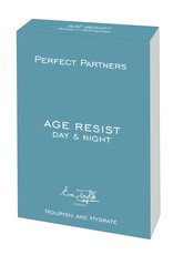 Eve Taylor Perfect partners – Day & Night - Eve Taylor