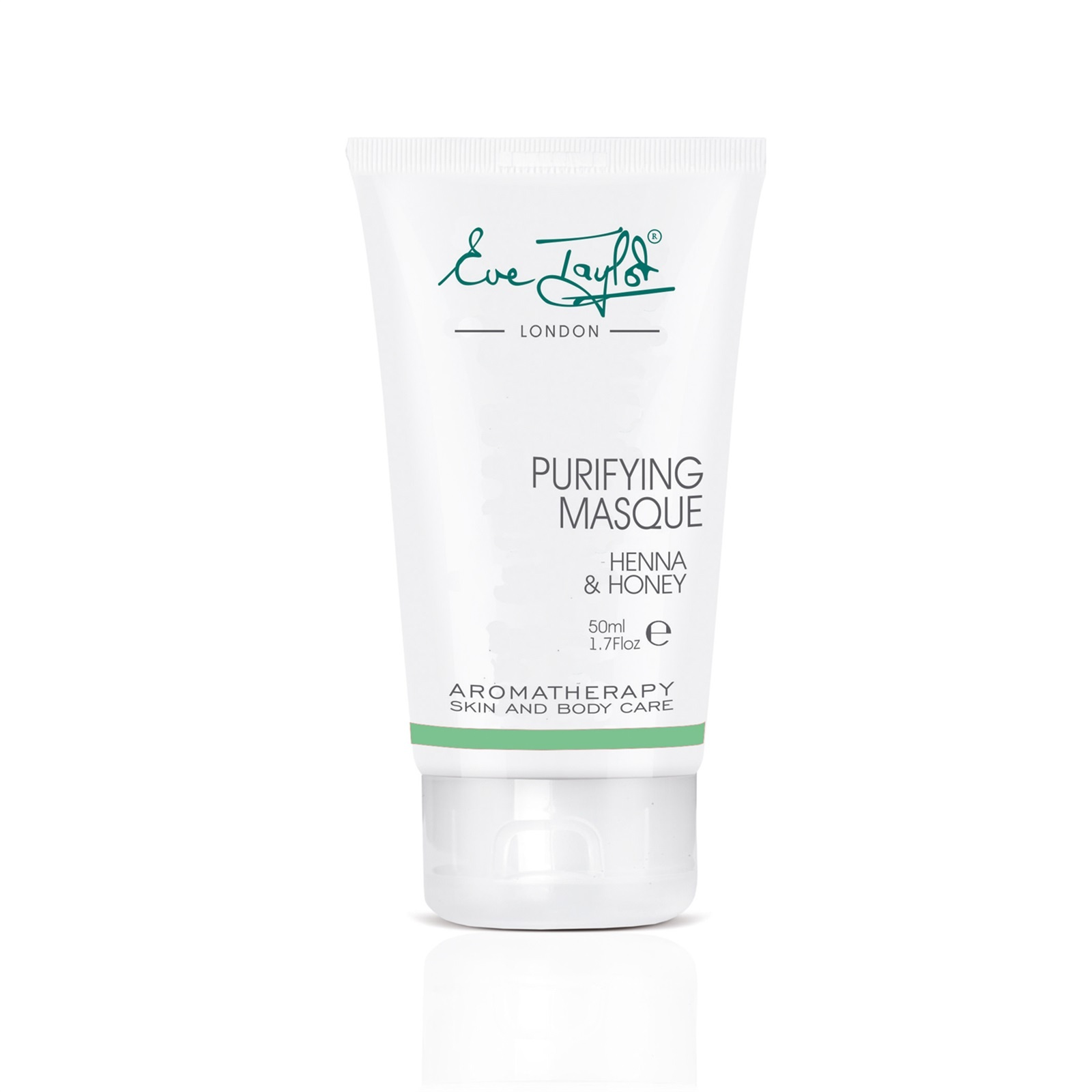 Eve Taylor Purifying Masque - Eve Taylor