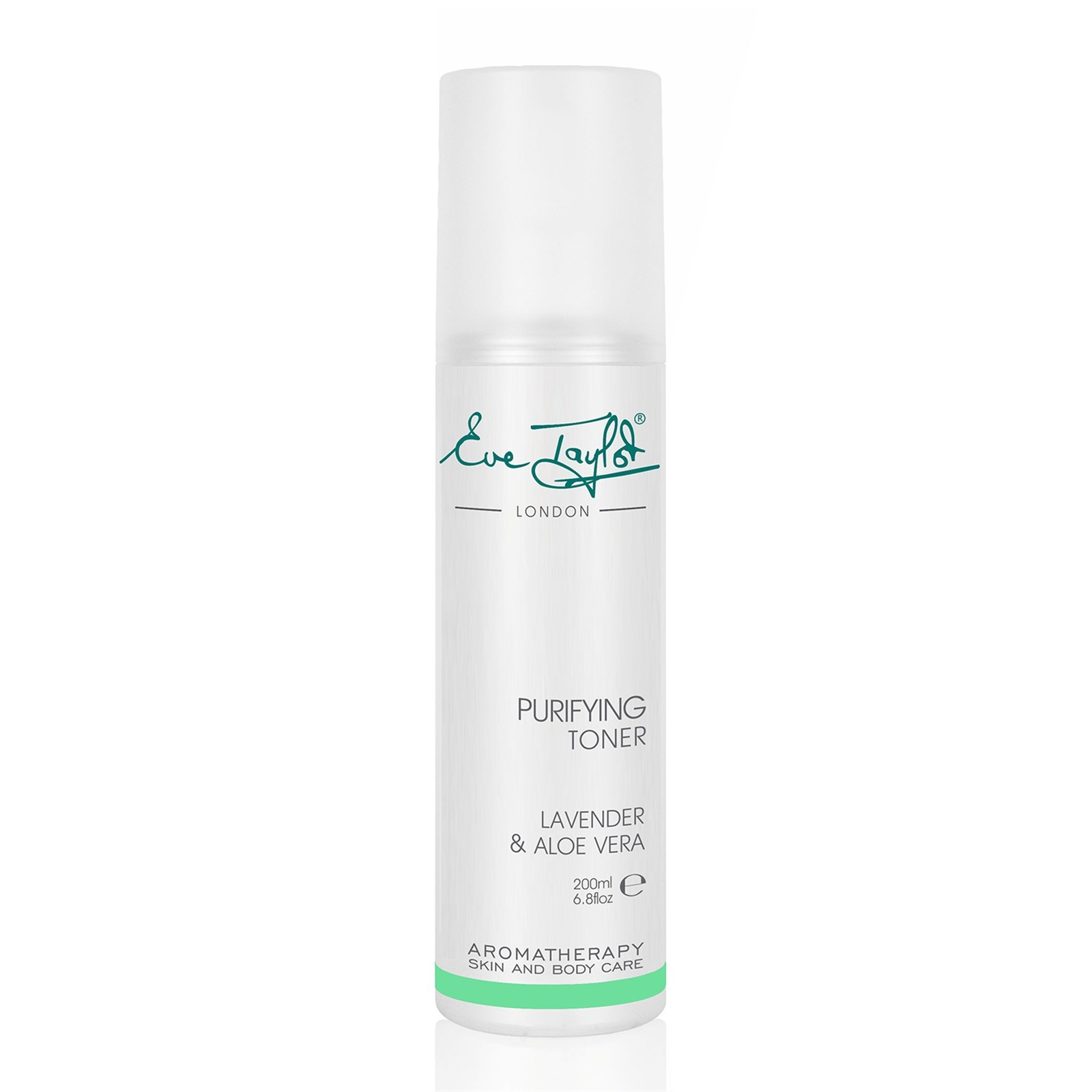 Eve Taylor Purifying Toner 200ML - Eve Taylor