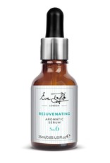 Eve Taylor Rejuvenating Aromatic Serum 25MLNo.6 - Eve Taylor