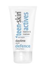 Eve Taylor Teen Day Defence 75ML SPF15 - Eve Taylor