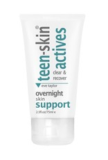Eve Taylor Teen Skin Overnight Support 75 ml - Eve Taylor