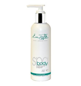 Eve Taylor Body Rescue & Repair Moisturizer - Eve Taylor