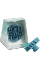 Eve Taylor Facial Cleansing Brush - Eve Taylor