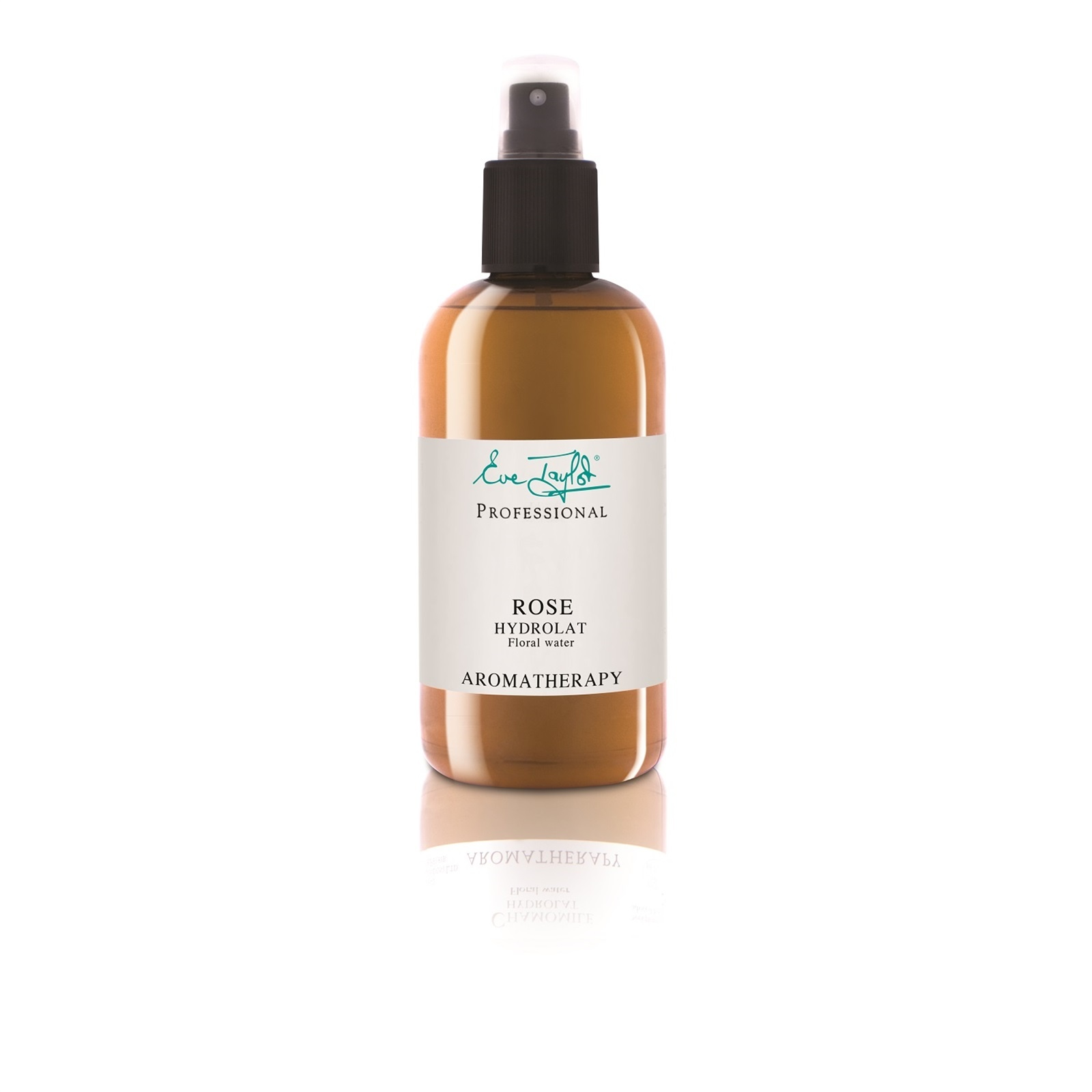 Eve Taylor Hydrolat Rose 250ML - Eve Taylor