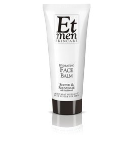 Eve Taylor Men Face Balm