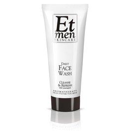 Eve Taylor Men Face Wash - Eve Taylor