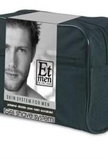 Eve Taylor Mens Kit Gel Shave System - Eve Taylor
