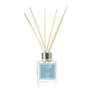 Eve Taylor Aromatic Diffuser Reeds Ginger Snap