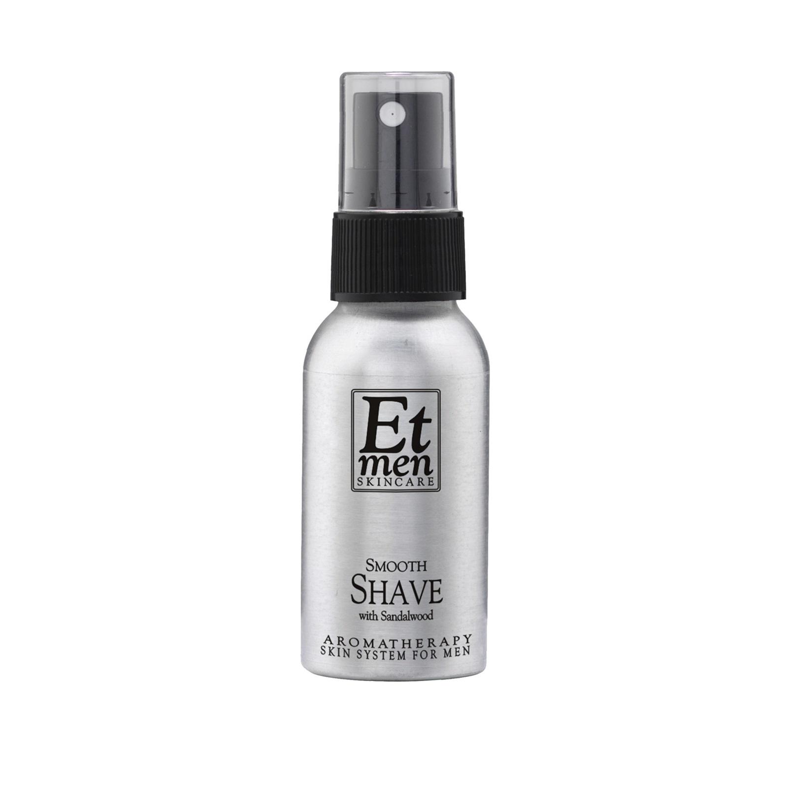 Eve Taylor Men Shave Oil - Eve Taylor