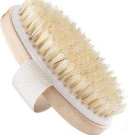 Attirance Cosmetics Company Dry brush
