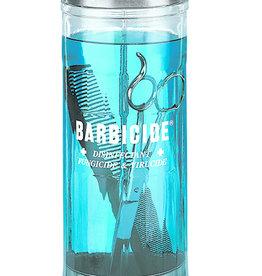 Barbicide Barbicide Desinfectie Flacon - 1000 ml