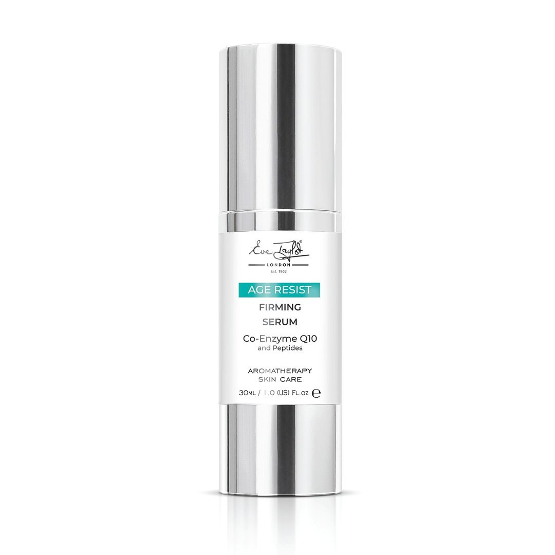 Eve Taylor Age Resist - Firming Serum - Eve Taylor