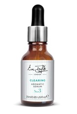 Eve Taylor Clearing Aromatic Serum (No.3) - Eve Taylor