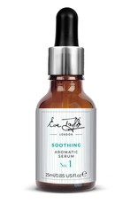 Eve Taylor Soothing Aromatic Serum (No.1) - Eve Taylor