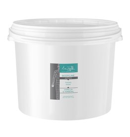 Eve Taylor Spa Body Toning Masque  - Eve Taylor