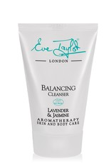 Eve Taylor Balancing Cleanser Eve Taylor