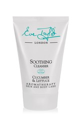Eve Taylor Soothing Cleanser - Eve Taylor