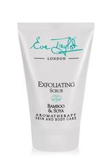 Eve Taylor Exfoliating Scrub - Eve Taylor