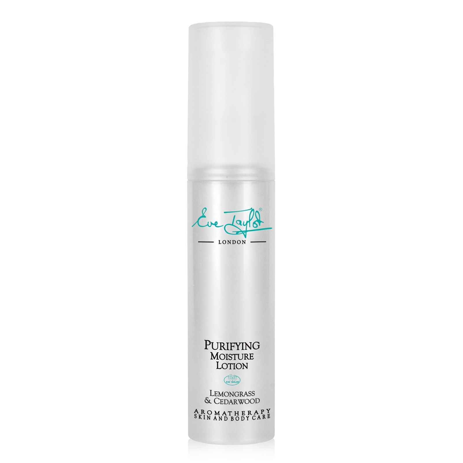 Eve Taylor Purifying Moisture Lotion - Eve Taylor