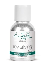 Eve Taylor Revitalising Aromatic Serum (No.5) - Eve Taylor