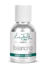 Eve Taylor Balancing Aromatic Serum  (No.4) - Eve Taylor