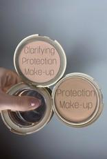Alissi Brontë Protection Make-up SPF50