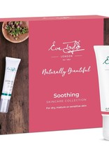 Eve Taylor Soothing Skincare Collection Kit - Eve Taylor