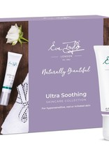 Eve Taylor Ultra Soothing Skincare Collection Kit - Eve Taylor