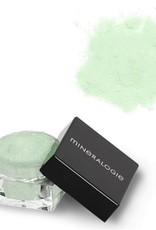 Mineralogie Loose Color Corrector - MINT