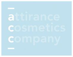 Attirance Cosmetics Company | Dé beautyleverancier van exclusieve cosmetica ✓