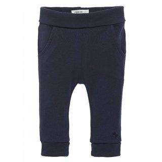 Donkerblauw broekje Humpie