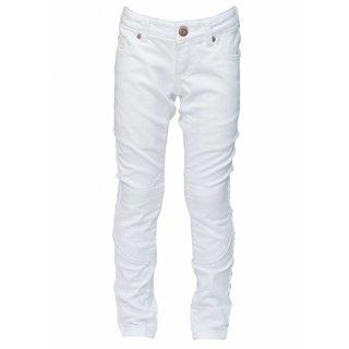 Witte broek INZI