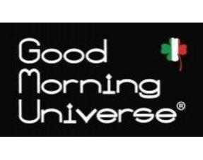 Good Morning Universe