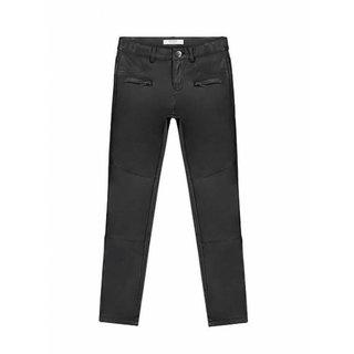 Zwarte broek Fancy Skinny