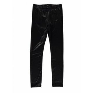 Zwarte legging Ban