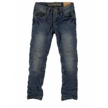Jeans Chembu
