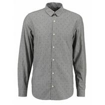 Office shirt H71228