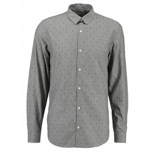 Office shirt H71228