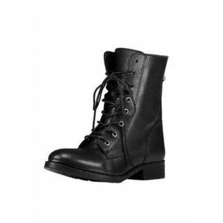 Zwarte Thelma Boots